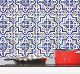 Moroccan Design C03